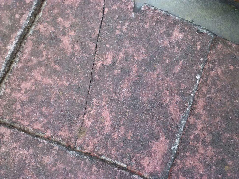 Asbestos In Roof Tiles Tile Design Ideas