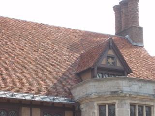 Round Tile 2