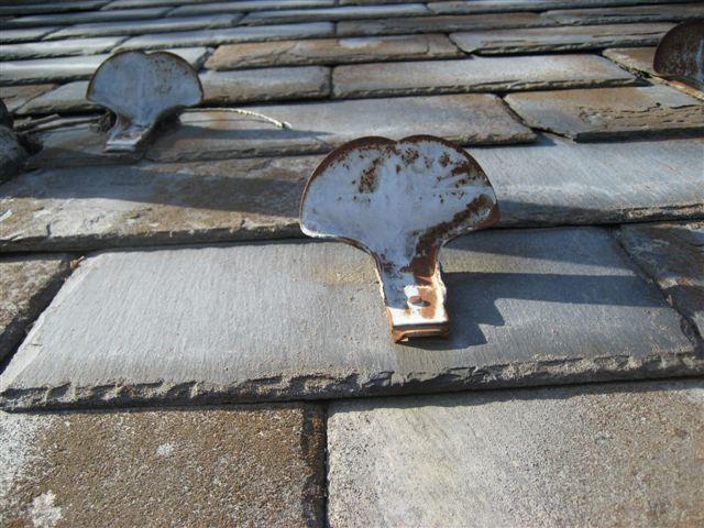 new slates mixed in
