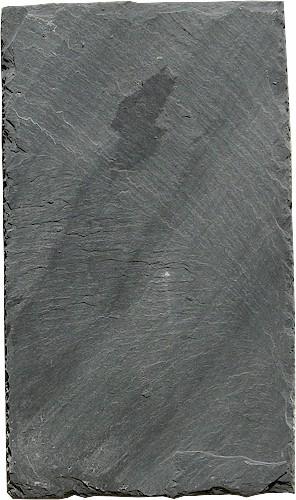 Gray/ Black