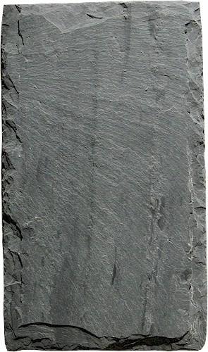 Strata Gray