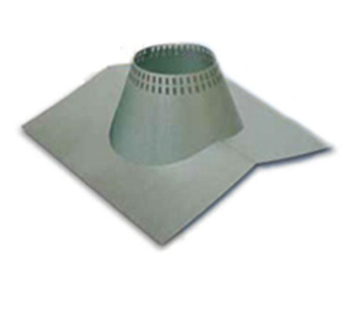 Roof Peak Flashing Amp How To Install A Metal Roof Ridge Cap